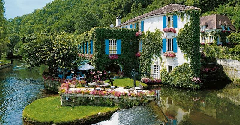 moulin-de-labbaye-hotel-in-france