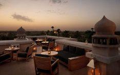 palais namaskar hotel